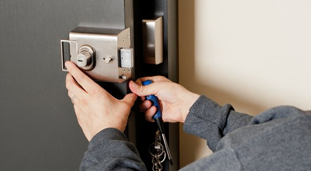 Sheraden PA Locksmith Store Pittsburgh, PA 412-397-9280